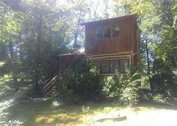 Cliff Rd, Greenwood Lake