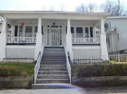 Gephart Dr, Cumberland, MD Foreclosure Home