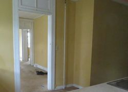 Collins Ave, Baltimore, MD Foreclosure Home