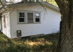 Watson Ln, Bridgeton, NJ Foreclosure Home