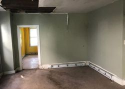 Riverside Ave, Trenton, NJ Foreclosure Home