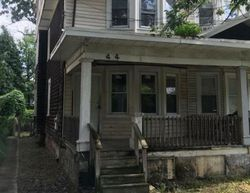 Riverside Ave, Trenton, NJ Foreclosure Home