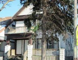 N 18th St # 3422, Milwaukee, WI Foreclosure Home