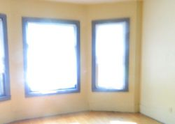 N 38th St # 1327, Milwaukee, WI Foreclosure Home