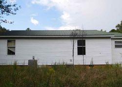 Old Town Loop, Savannah, TN Foreclosure Home