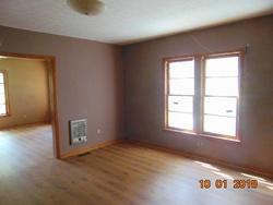 Eller St, Lexington, TN Foreclosure Home