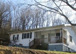Orleans St, Johnson City, TN Foreclosure Home
