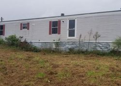 Washington College Rd, Limestone, TN Foreclosure Home
