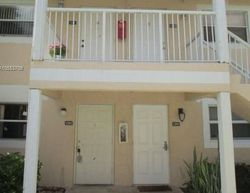 Royal Palm Blvd # 4, Pompano Beach