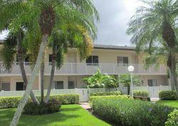 N Devon Dr # 205, Fort Lauderdale