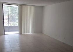 Fort Lauderdale #28829935 Foreclosed Homes