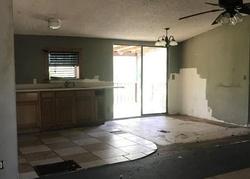 S Wilson Pt, Homosassa, FL Foreclosure Home