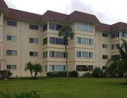 Mariner Way Apt 413, Fort Myers