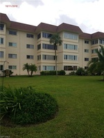 Mariner Way Apt 413, Fort Myers