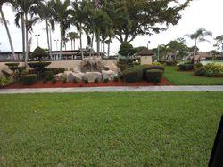 Sky Pine Way Apt E2, West Palm Beach