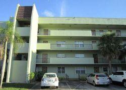 Embassy Dr Apt 301, West Palm Beach