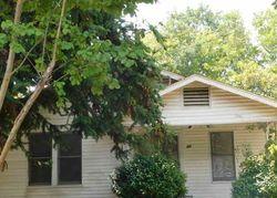 N Lane Wells Dr, Longview, TX Foreclosure Home