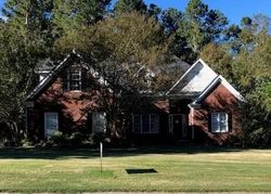 Buford #28830362 Foreclosed Homes
