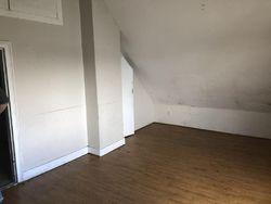 Lynn #28830393 Foreclosed Homes
