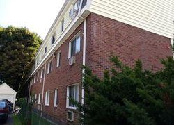 N Bishop Ave Apt 22, Bridgeport, CT Foreclosure Home