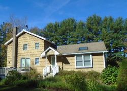 East Hartland #28830426 Foreclosed Homes