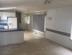Middle Ter, Vernon Rockville, CT Foreclosure Home