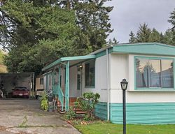 131st St E Unit G, Tacoma, WA Foreclosure Home