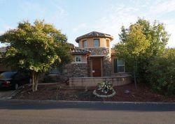 Pinehurst Dr - Roseville, CA