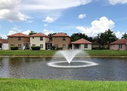 Seminole Gardens Ci, Palm Beach Gardens