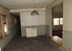 Bass Lake Rd, Etters, PA Foreclosure Home