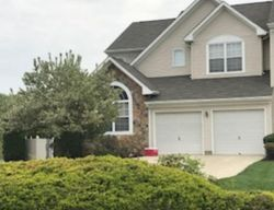 Spyglass Ct, Mount Holly