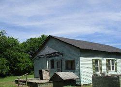 Gordon Hwy, Harlem, GA Foreclosure Home