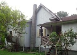Delwood Dr Sw, Lenoir, NC Foreclosure Home