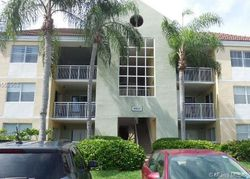 Sw 212th St Apt 303, Miami