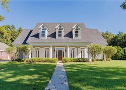 Daphne #28830969 Foreclosed Homes