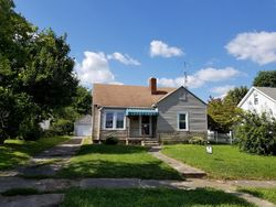Spring St, Greenfield, OH Foreclosure Home