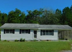 E Lynches River Rd, Timmonsville, SC Foreclosure Home