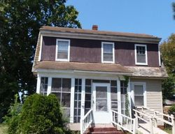 Nashville Ave, Portsmouth, VA Foreclosure Home