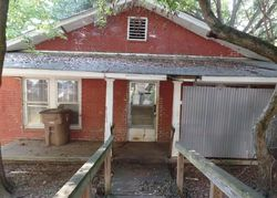 Maple St, Shelby, NC Foreclosure Home