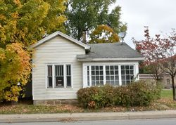 W Spring St, Titusville, PA Foreclosure Home