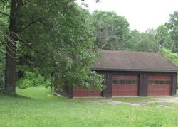 Blairsville #28831165 Foreclosed Homes