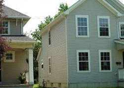 E 125th St, Cleveland, OH Foreclosure Home