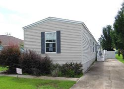 Lillian #28831344 Foreclosed Homes