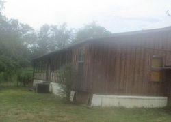 County Road 3689, Big Sandy