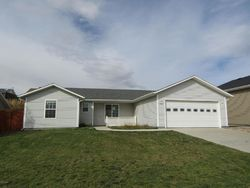 Lonigan Cir, Gillette, WY Foreclosure Home