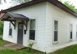 6th Ave W, Ashland, WI Foreclosure Home