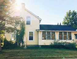 Lima St, New London, WI Foreclosure Home