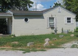 Beyers Ave, Pana, IL Foreclosure Home
