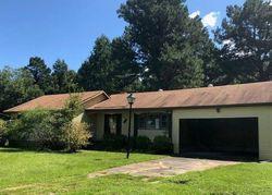 Mackeys Rd, Plymouth, NC Foreclosure Home