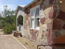 W 6th Ave, Truth Or Consequences, NM Foreclosure Home